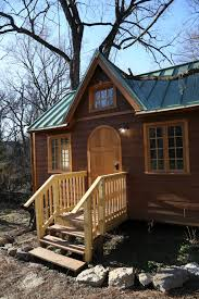 Woodland Homes Floor Plans by Woodland Tiny House U2013 Tiny House Swoon