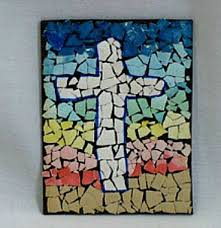 46 outstanding christian craft ideas for christian