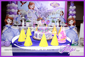 sofia the party ideas princess sofia party ideas for in pakistan