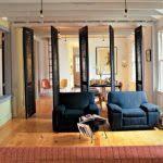 best 25 portable room dividers ideas on pinterest room dividers
