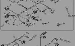 mecc alte generator wiring diagram john deere on mecc images free