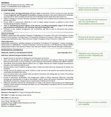 simple indian resume format doc for experienced indian resume format for freshers in ms word sle accountant