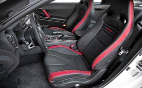 nissan note 2011 interior 2011 nissan gtr news reviews msrp ratings with amazing images