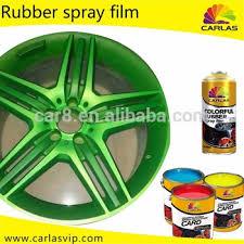 Wholesale Spray Paint Suppliers - carlas wholesale odorless chrome graffiti spray paint buy