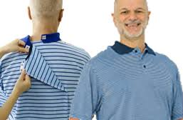 clothing for elderly adaptive clothing apparel for women and men silvert s adaptive