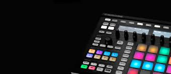 maschine production systems maschine software updates products