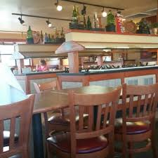 Pizza Hut Buffet Near Me by Pizza Hut Italian 403 W 3rd St Donalsonville Ga Restaurant
