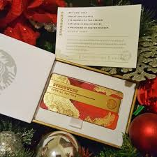 list of starbucks ph stores where you can score the special