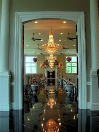 wedding venues harrisburg pa lancaster pa wedding venue a recipe for an unforgetable winter
