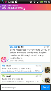 life360 android life360 soft for android 2018 free life360