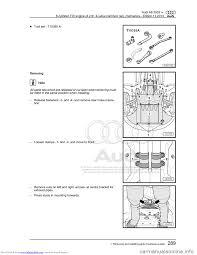 audi a8 2003 d3 2 g bvn bmc engines workshop manual
