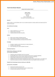 resume exles for 3 resume exles for teenagers resume resume exles for