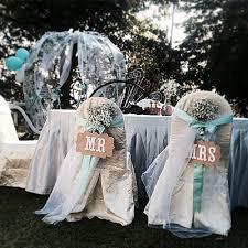 wedding backdrop rental singapore singapore princess carriage weddingrental car decor fairytale frozen