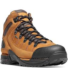 hiking boots s canada reviews danner danner s hiking boots