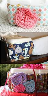 baby wipes cover sewing tutorial with huggies child at heart blog