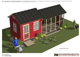 plans for garden sheds home garden plans cb211 combo chicken coop garden shed plans