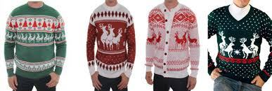8 really inappropriate sweaters los angeles magazine