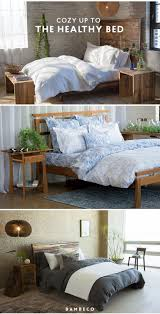 best organic sheets 39 best the healthy bedroom images on pinterest organic cotton