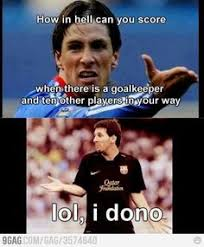 Funny Messi Memes - loool i love cristi though sports pinterest messi