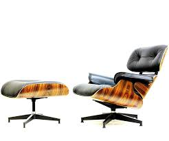 eames chair replica 100 leather high quality
