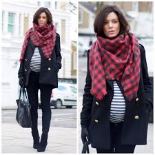 winter maternity clothes 17 best stylish maternity clothes images on maternity