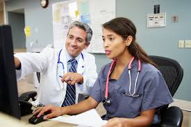 medical billing u0026 coding training program in nj