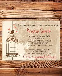 vintage bridal shower invitations vintage bridal shower invitations in addition to items similar to