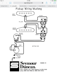 need help with wiring a mustang harmony central