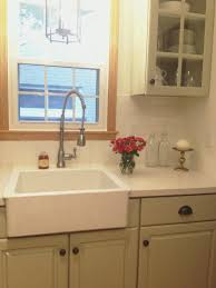 Remodeling Kitchen Cabinet Doors