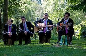 chanson mariage 28 idées de musique pour ton entrée ta cérémonie ou ta première