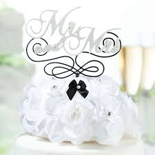 lillian cake topper 19 best wedding cake toppers images on wedding cake