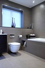 awesome bathroom awesome bathroom fixtures bathrooms wall modern ideas bbcccbbadebbf