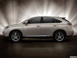 lexus rx exhaust 2015 lexus rx 450h dealer serving los angeles lexus of woodland