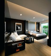 mens bedrooms decoration mens bedrooms images about m on luxury interior design