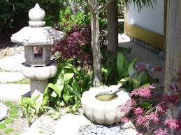 garden decorations home outdoor decoration