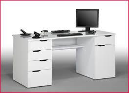 bureau ordinateur design bureau ordinateur design 102891 bureau ordinateur design meuble