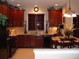 patriot under cabinet lighting 73 patriot hill drive basking ridge nj carrie me home