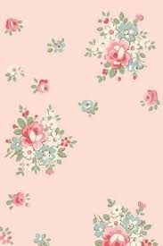 Floral Shabby Chic Wallpaper by Shabby Chic Wallpaper Border Seamless Floral Backgrounds And