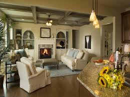 expensive living rooms family room set best of living room luxury family rooms expensive