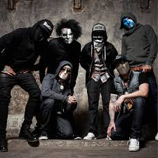 character is what you do when nobody s watching quote hollywood undead u2013 nobody u0027s watching lyrics genius lyrics