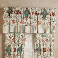 esprit spice cotton quilt bedding set