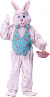 easter bunny costume easter top easter costumes biblical costumes and accessories
