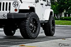 vossen jeep wrangler car jeep wrangler on fuel 1 piece hostage d531 wheels