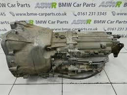 bmw car parts uk bmw e60 5 series 525d m57n manual gearbox 23007571426 breaking for