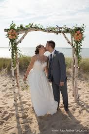 harbor lights condos frankfort mi harbor lights resort beach lake michigan wedding elberta life saving