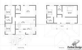 250 Square Meters To Feet 100 350 Sq Ft Floor Plan 350 Sqm House Designs House Design
