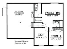 floor plan free basement design ideas plans mobiledave me