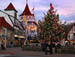 22 best towns in usa best towns in america