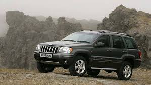 recalls on 2004 jeep grand tag 2004 jeep grand recall overdrive