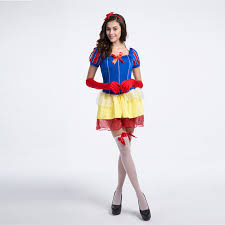 Halloween Princess Costumes Adults Compare Prices Princess Costumes Adults Shopping